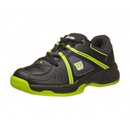 Zapatillas Wilson envy jr...