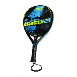BABOLAT REVENDE 150059