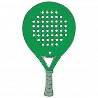Comprar raquetas de padel on-line al mejor precio