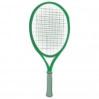 Raquetas para niños y niñas