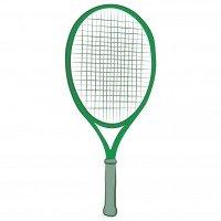 Gran variedad de raquetas para niños primeras marcas al mejor precio