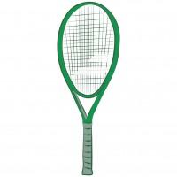 Ofertas en raquetas de babolat con envíos y devoluciones gratis