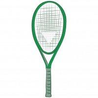 Comprar raquetas tecnifibre con evíos y devoluciones Gratis