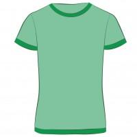 Camisetas Frontenis