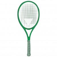 Raquetas Tecnifibre