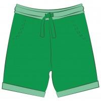Shorts y Bermudas Tenis Hombre