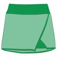 Shorts y Faldas Tenis Mujer