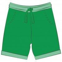 Shorts y Bermudas Tenis Niño